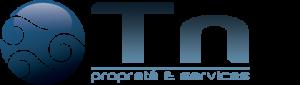 TN - Nettoyage, Propreté et Services