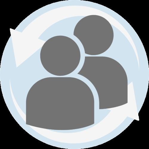 TN engagements, sociéte nettoyage professionnel, societe nettoyage paris, société de nettoyage ile de france, prestation de nettoyage, service de nettoyage paris, travaux de nettoyage, agents d'entretien, pour les professionnels