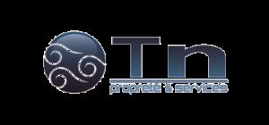 TN, TN propreté, TN service, TN SARL