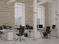 pour les professionnels, nettoyage courant, tertiaire, bureaux, sanitaires